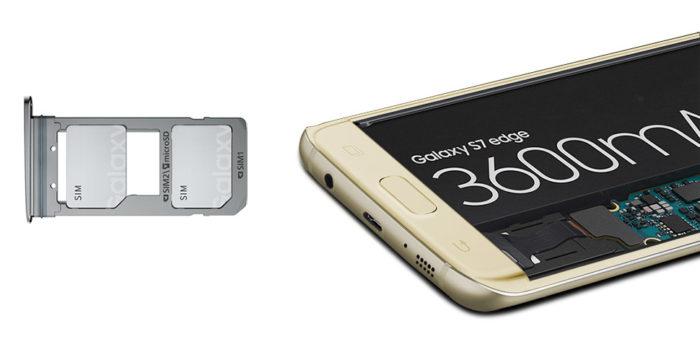 2-sim-phone.jpg