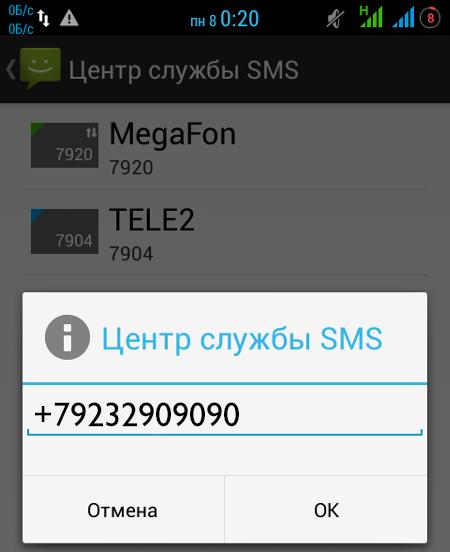 70862774_4ab33ae6f9038cd1f1aa028e16927089_800-1.png