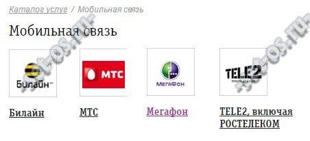 beeline-mobile-pay-3.jpg