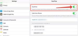 Face-Time-iPad-300x140.jpg