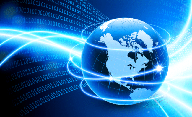 Internet-650x398.png