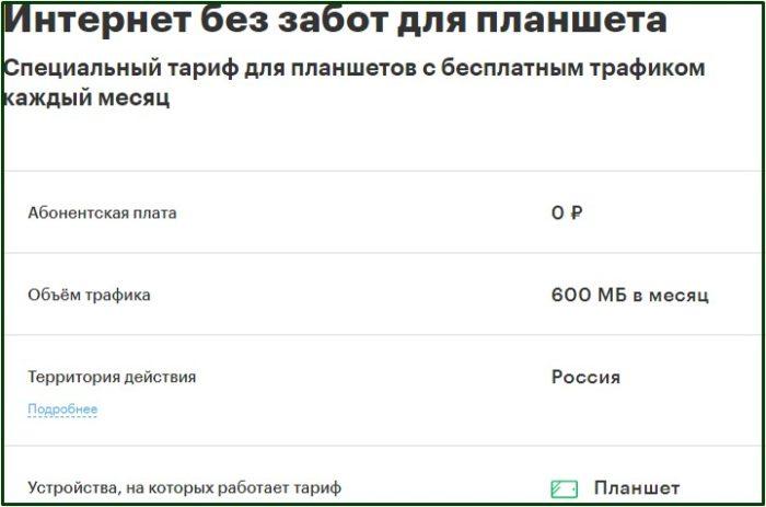 internet-dlya-plansheta.jpg