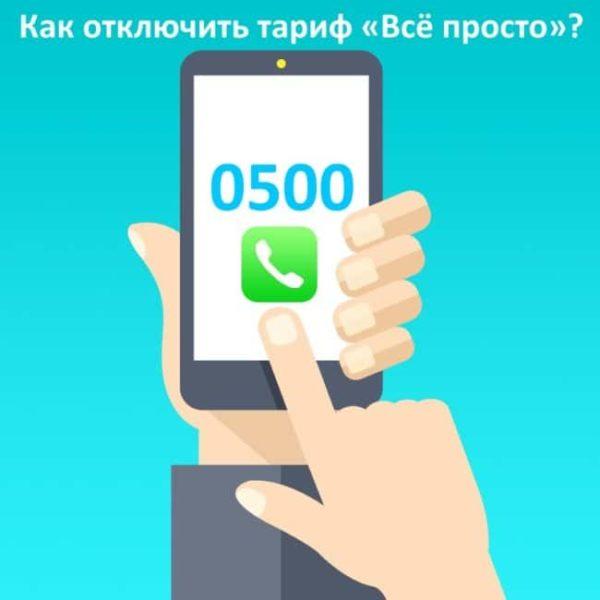 Kak-otklyuchit-tarif---Vsyo-prosto-650x650.jpg