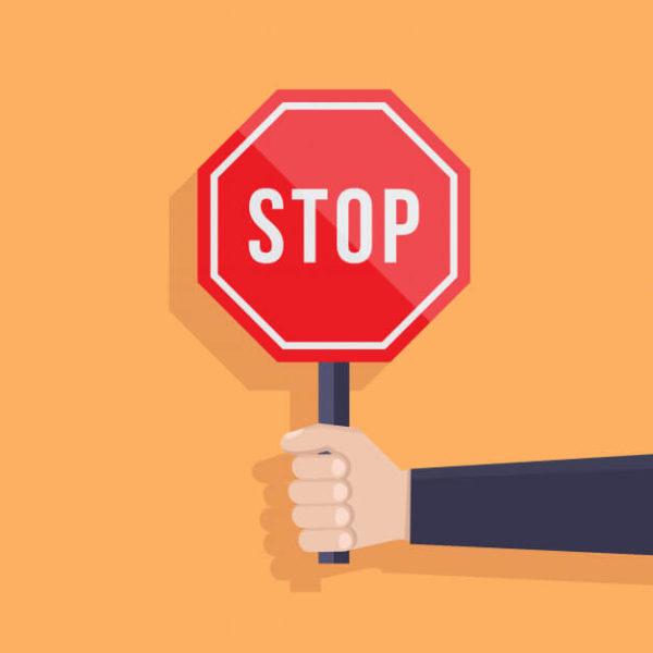 Kak-podklyuchit---Stop-Kontent---ot-Megafon.jpg