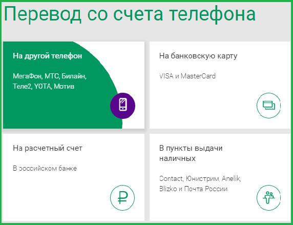 Kak_perevodit_dengi_s_Megafona_na_Tele2_cherez_oficialnyj_sajt.png