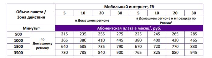 korporativnyj-bezlimit-2.png