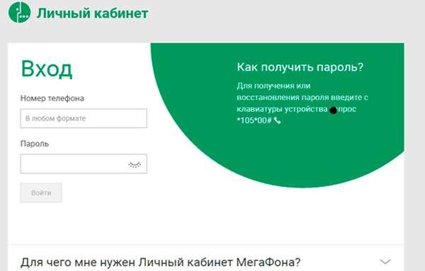 megafon-1.jpg