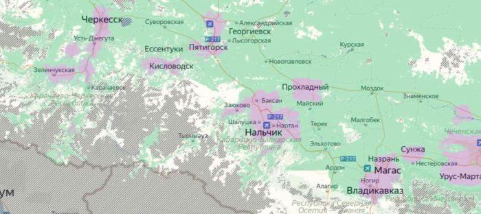 megafon-kavkaz-nalchik-tarifyi.jpg