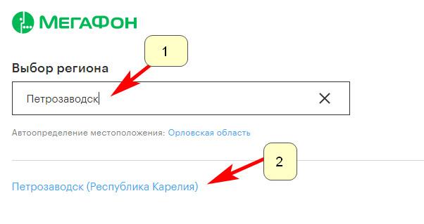 megafon-petrozavodsk-1.jpg