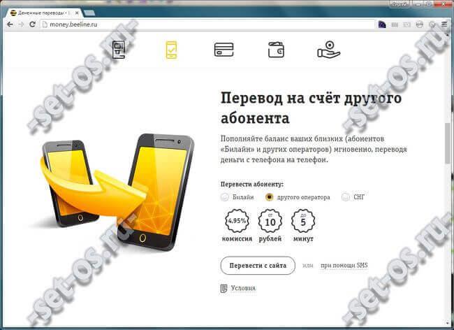 money-beeline-ru.jpg