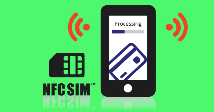 NFC-SIM-banner-6.jpg