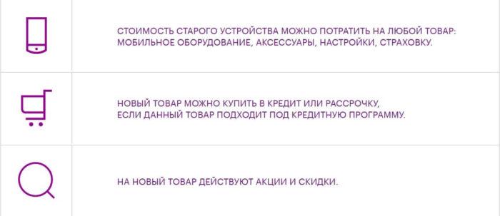 obmen-staryh-smartfonov-na-novye-v-megafon.jpg