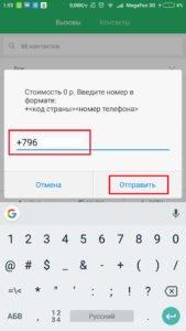 Screenshot_2018-02-05-01-55-35-814_com.android.phone_-2-169x300.jpg
