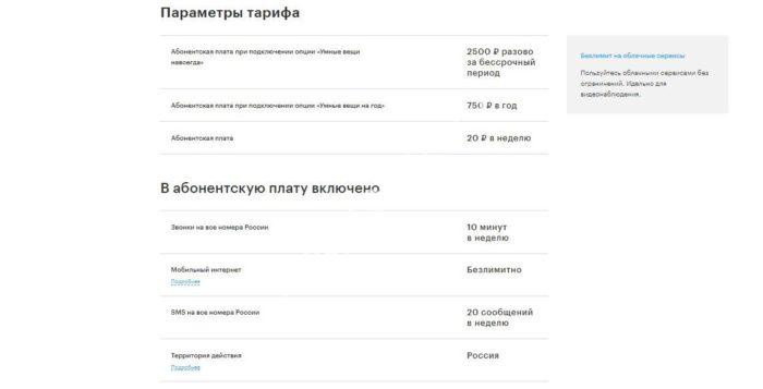 tarif-dlya-smart-chasov-7.jpg
