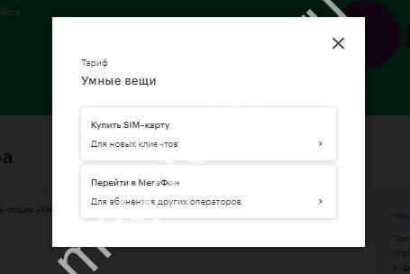 tarif-dlya-smart-chasov-9.jpg