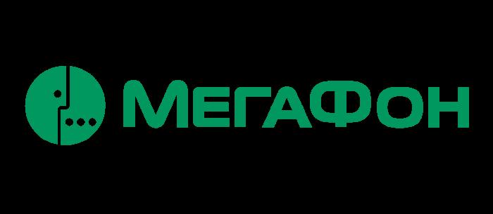 tarifyi-megafon-cheboksaryi.png