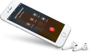 Vyzov-cherez-wi-fi-calling-300x171.jpg
