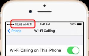 wifi_calling_crop-300x189.png